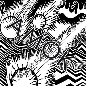 atoms-for-peace-amok-e1354637100873