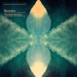 bonobo-thenorthborders-leif_800