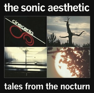 sonic-aesthetic-cover